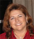 Isabel TeresaArango