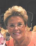PatriciaFinn