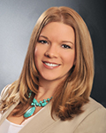 Tammy Brooks, PLLC