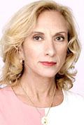 BrendaSeaman